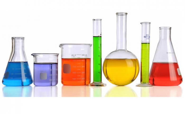 giấy phép kinh doanh hoá chất