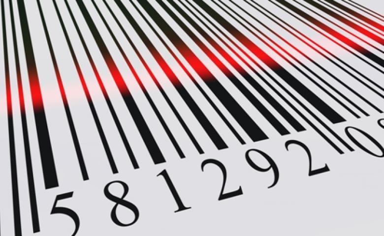 đăng ký mã số - mã vạch